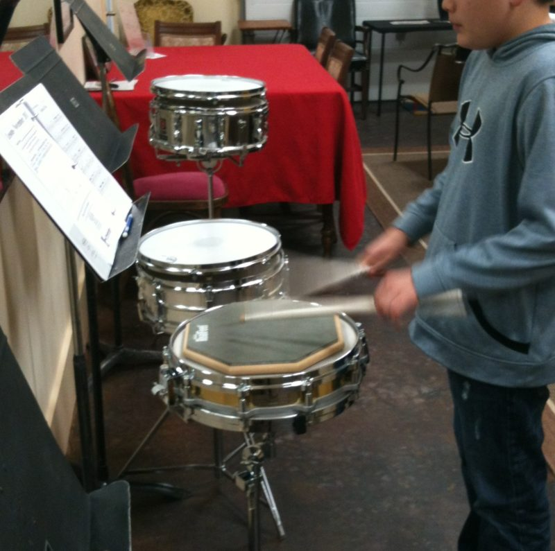 why all students need to take lessons pat flaherty drum and percussion. Black Bedroom Furniture Sets. Home Design Ideas