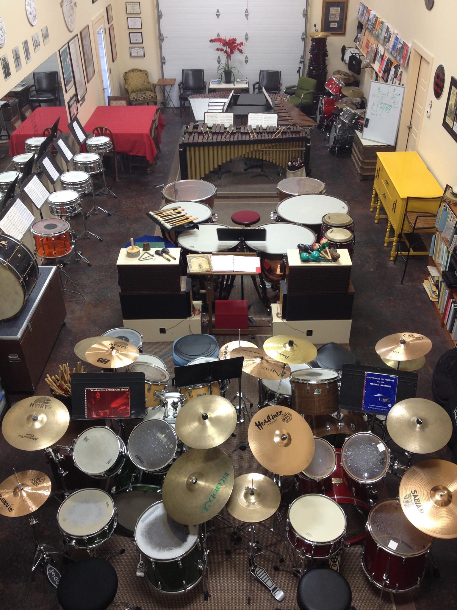 4af820b0 drum lessons meridian drum lessons boise drum lessons